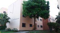 Apartamento residencial à venda, Vila Gabriel, Sorocaba - AP4497.