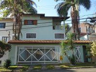 Granja Viana, Parque Paulistano, Cotia