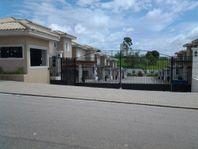 Sobrado  residencial à venda, Jardim São Carlos, Sorocaba.