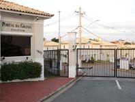 Casa com 3 dormitórios à venda, 125 m²- Portal da Granja - Granja Viana, Carapicuíba/SP