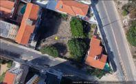 Terreno à venda, 1306 m² por R$ 3.920.400 - Papicu - Fortaleza/CE