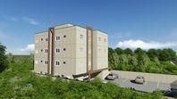 Apartamento residencial à venda, Jardim Tulipas, Sorocaba - AP6837.