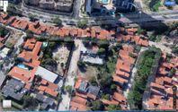 Terreno comercial à venda, Vicente Pinzon, Fortaleza.