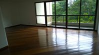 Apartamento com 3 dormitórios para alugar, 143 m² por R$ 2.100/mês - Vila Adyana - São José dos Campos/SP