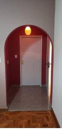 Apartamento com 3 dormitórios para alugar, 110 m² por R$ 1.850/mês - Jardim do Mar - São Bernardo do Campo/SP