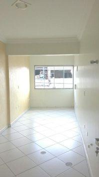 Sala comercial para locação, Vila Baeta Neves, São Bernardo do Campo.