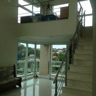 Apartamento residencial à venda, Umuarama, Osasco - AP2225.