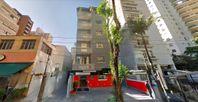 Sala Comercial para Locação, Rua Maranhão, Higienópolis, São Paulo - SA0011.
