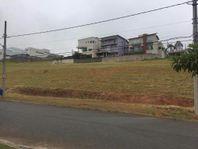 Granja Viana, Reserva Santa Maria, Jandira.