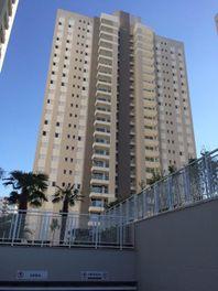 Apartamento  residencial à venda, Jardim Urano, São José do Rio Preto.