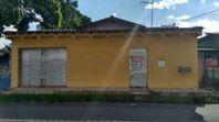 Casa residencial à venda Sgto Favaro