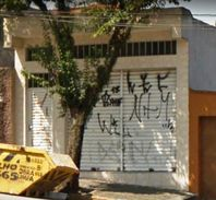 Salão comercial para locação, Baeta Neves, São Bernardo do Campo - SL1908.