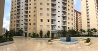 Residencial Champs Macedo