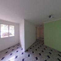 Apartamento residencial para venda e locação, Demarchi, São Bernardo do Campo - AP30719.