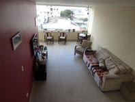 Sobrado residencial à venda, Jaguaré, São Paulo.