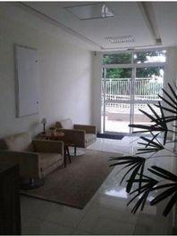 Apartamento residencial à venda, Jardim Satélite, São José dos Campos - AP6584.
