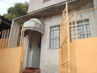 Casa de vila à venda, Pompéia, São Paulo.