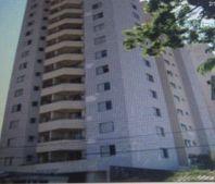 Apartamento residencial à venda, Vila Esperança, São Paulo - AP1256.