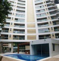 Apartamento com 3 dormitórios à venda, 118 m² por R$ 1.100.000 - Meireles - Fortaleza/CE