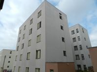 Apartamento 02 dormitórios e 01 vaga na Cohab II