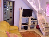 Sobrado com 3 dormitórios à venda, 220 m² por R$ 300.000 - Cooperativa - São Bernardo do Campo/SP