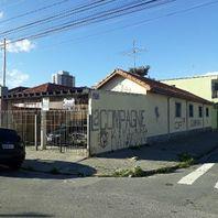 Casa em Presidente Altino de 150m2 de terreno , próximo as estações de Presidente Atino e Osasco.