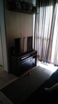 Apartamento repleto de modulados - Spazio Splendido