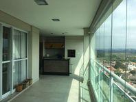 Apartamento residencial à venda, Jardim das Colinas, São José dos Campos - AP9418.