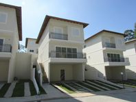 Casa com 4 dormitórios à venda, 199 m² por R$ 869.000 - Granja Viana - Carapicuíba/SP