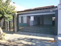 Alto Rio Preto, 3d,3 suites, sl2amb, cz pl. varanda c/churrasqueira, 4 Garagens -