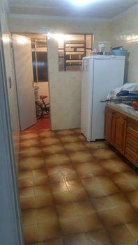 Apartamento com 2 dormitórios à venda, 56 m² por R$ 160.000 - Cidade São Mateus - São Paulo/SP