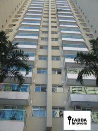 Vila Borguese - San Michel - 2 quartos (suite) - 75 m² - 1 vaga