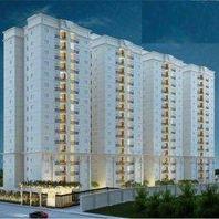 Apartamento Campolim - 3 dormitórios em frente ao Shopping Iquatemi