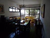 Sobrado residencial à venda, Jardim Textil, São Paulo - SO13418.