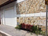 Sobrado residencial à venda, Cidade Líder, São Paulo - SO2679.