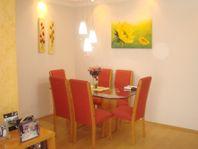 Apartamento com 2 dormitórios à venda, 57 m² por R$ 320.000 - Vila Santana - São Paulo/SP