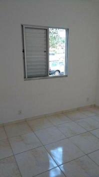 Apartamento residencial para venda e locação, 2 domitório e 1 vaga, Condomínio Doce Lar Bella Colonia, Jardim Colônia, Jundiaí.