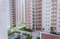 Condominium Parque Residence