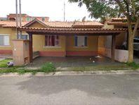 Casa residencial para venda e locação, San Marino, Vargem Grande Paulista.