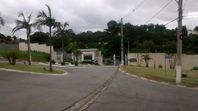 Granja Viana, Palm Hills, Cotia.