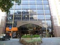 Sala para alugar, 30 m² por R$ 1.400/mês - Bela Vista - São Paulo/SP