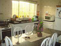 Sobrado residencial à venda, Vila Califórnia, São Paulo - SO2317.