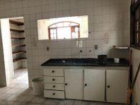 Sobrado com 3 dormitórios à venda, 210 m² por R$ 392.200 - Vila Guilhermina - São Paulo/SP