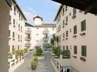 Apartamento com 2 dormitórios à venda, 60 m² por R$ 253.000 - Interlagos - São Paulo/SP