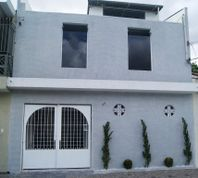 Sala para alugar, 20 m² por R$ 1.200/mês