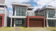 Casa para locação no Magna Acácia vizinho ao Shopping Eusébio