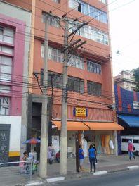 Sala comercial para locação, Brás, São Paulo.