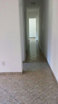 Apartamento com 2 dormitórios à venda, 49 m² por R$ 127.000 - Vila Gabriel - Sorocaba/SP