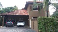 Casa à venda Granja Viana, Granja Caiapiá, Cotia