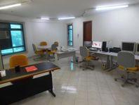 Sala para alugar, 60 m² por R$ 800/mês - Centro - Americana/SP